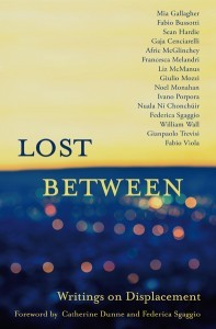 Lost Between