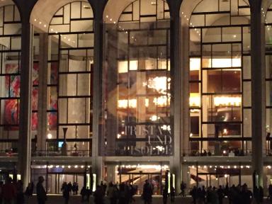 new york - catherine dunne - the years that followed - US NYC Met 2016.jpg
