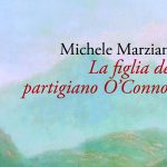The Ventotene Manifesto - Michele Marziani