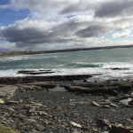 Doolin Launch Spanish Point