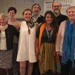 creative writing course dublin multilingual istituto italiano di cultura