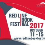 forgotten - red line book festival