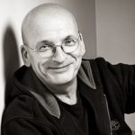 roddy doyle - 'smile' on catherinedunneauthor.com